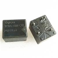 V23076-A1022-C133