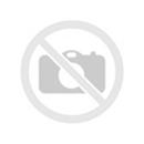 Usb Erkek Düz - Dişi Kare Kablo